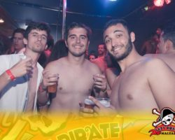 30 Junio Boat Party Malta (51)