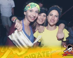 30 Junio Boat Party Malta (57)