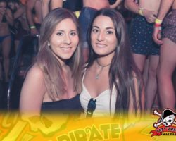 30 Junio Boat Party Malta (61)