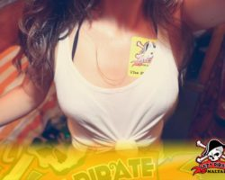 30 Junio Boat Party Malta (67)