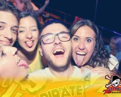 30 Junio Boat Party Malta (73)