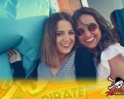 30 Junio Boat Party Malta (8)
