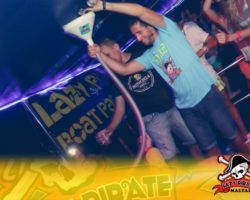 30 Junio Boat Party Malta (89)