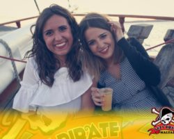 30 Junio Boat Party Malta (9)