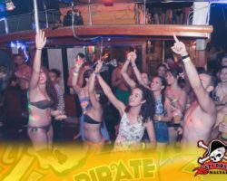 30 Junio Boat Party Malta (93)