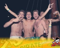 30 Junio Boat Party Malta (94)