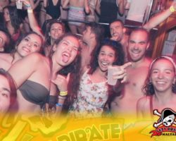 30 Junio Boat Party Malta (97)