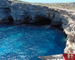 30 Junio Especial Comino Cave and Cliffs Malta (19)