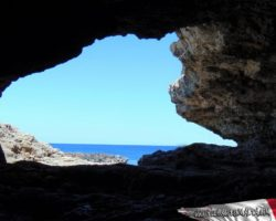 30 Junio Especial Comino Cave and Cliffs Malta (21)