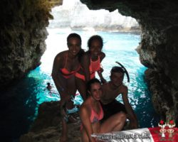 30 Junio Especial Comino Cave and Cliffs Malta (24)
