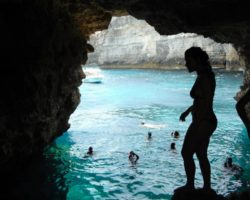 30 Junio Especial Comino Cave and Cliffs Malta (25)