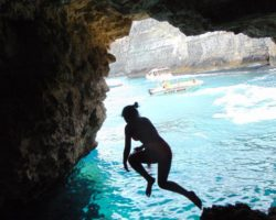 30 Junio Especial Comino Cave and Cliffs Malta (36)