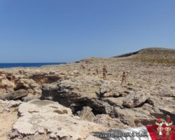 30 Junio Especial Comino Cave and Cliffs Malta (38)