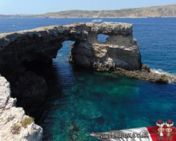 30 Junio Especial Comino Cave and Cliffs Malta (39)