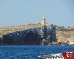 30 Junio Especial Comino Cave and Cliffs Malta (4)