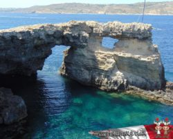 30 Junio Especial Comino Cave and Cliffs Malta (40)