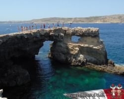 30 Junio Especial Comino Cave and Cliffs Malta (42)