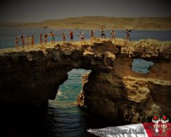 30 Junio Especial Comino Cave and Cliffs Malta (43)