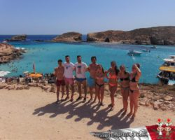 30 Junio Especial Comino Cave and Cliffs Malta (50)