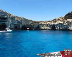 30 Junio Especial Comino Cave and Cliffs Malta (54)