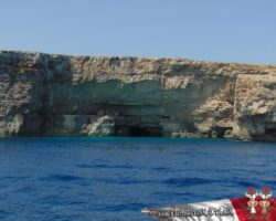30 Junio Especial Comino Cave and Cliffs Malta (7)