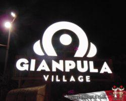 30 Junio Gianpula Malta (1)