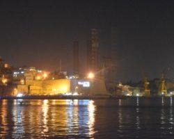 30 Mayo Fireworks Festival Valletta Malta (3)