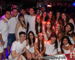 30 Mayo White Hat Party Native Bar Malta (15)
