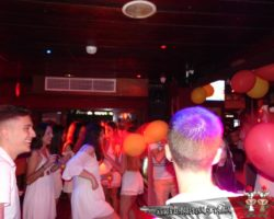 30 Mayo White Hat Party Native Bar Malta (18)