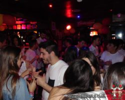 30 Mayo White Hat Party Native Bar Malta (19)