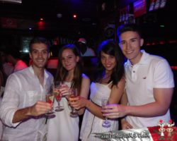 30 Mayo White Hat Party Native Bar Malta (21)