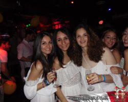 30 Mayo White Hat Party Native Bar Malta (22)