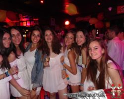 30 Mayo White Hat Party Native Bar Malta (23)