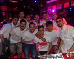 30 Mayo White Hat Party Native Bar Malta (27)