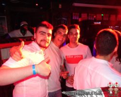 30 Mayo White Hat Party Native Bar Malta (29)