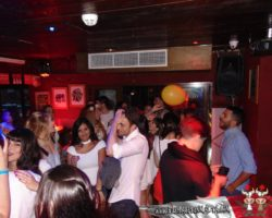 30 Mayo White Hat Party Native Bar Malta (30)