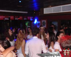 30 Mayo White Hat Party Native Bar Malta (31)