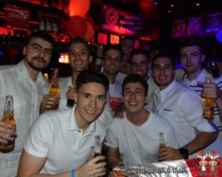 30 Mayo White Hat Party Native Bar Malta (32)