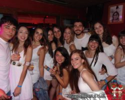 30 Mayo White Hat Party Native Bar Malta (33)