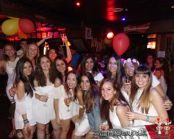 30 Mayo White Hat Party Native Bar Malta (34)
