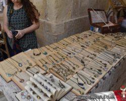30 Septiembre Fort Manoel Freetour Malta (13)