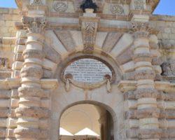 30 Septiembre Fort Manoel Freetour Malta (15)