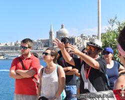 30 Septiembre Fort Manoel Freetour Malta (16)