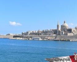 30 Septiembre Fort Manoel Freetour Malta (17)