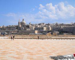 30 Septiembre Fort Manoel Freetour Malta (6)