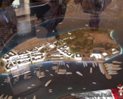 30 Septiembre Fort Manoel Freetour Malta (8)