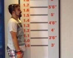 31 MARZO ESCAPADA POR EL SUR MALTA (37)