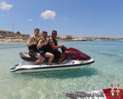 31 Mayo QHM Watersport Centre Malta (11)