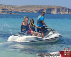 31 Mayo QHM Watersport Centre Malta (12)