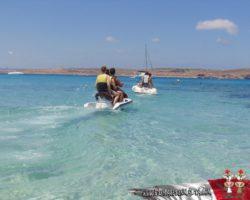 31 Mayo QHM Watersport Centre Malta (16)